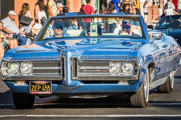 The_Classic_at_Pismo_Beach_Car_Show_2016_20160618-1546