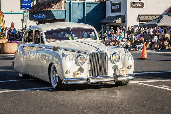 The_Classic_at_Pismo_Beach_Car_Show_2016_20160618-1499
