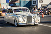 The_Classic_at_Pismo_Beach_Car_Show_2016_20160618-1499