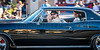 The_Classic_at_Pismo_Beach_Car_Show_2016_20160618-1357