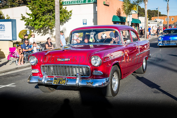 The_Classic_at_Pismo_Beach_Car_Show_2016_20160618-1253