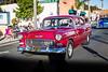 The_Classic_at_Pismo_Beach_Car_Show_2016_20160618-1253