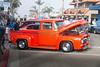 The_Classic_at_Pismo_Beach_Car_Show_2016_20160618-632