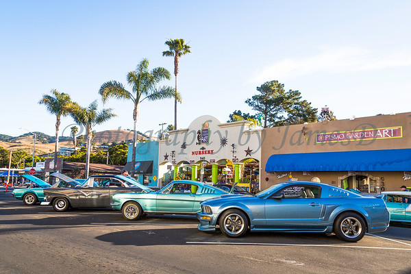 The_Classic_at_Pismo_Beach_Car_Show_2016_20160618-295