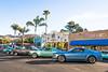 The_Classic_at_Pismo_Beach_Car_Show_2016_20160618-295