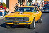 The_Classic_at_Pismo_Beach_Car_Show_2016_20160618-1026