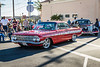The_Classic_at_Pismo_Beach_Car_Show_2016_20160618-1152