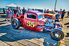 The_Classic_at_Pismo_Beach_Car_Show_2016_20160618-906-edit