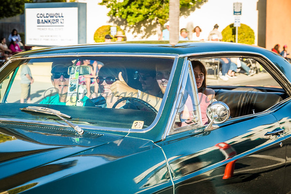 The_Classic_at_Pismo_Beach_Car_Show_2016_20160618-1216