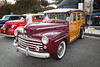 The_Classic_at_Pismo_Beach_Car_Show_2016_20160618-502