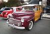 The_Classic_at_Pismo_Beach_Car_Show_2016_20160618-502