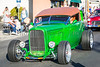 The_Classic_at_Pismo_Beach_Car_Show_2016_20160618-1245
