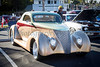 The_Classic_at_Pismo_Beach_Car_Show_2016_20160618-419