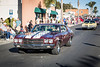 The_Classic_at_Pismo_Beach_Car_Show_2016_20160618-1104