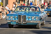 The_Classic_at_Pismo_Beach_Car_Show_2016_20160618-1542