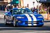 The_Classic_at_Pismo_Beach_Car_Show_2016_20160618-1467