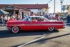 The_Classic_at_Pismo_Beach_Car_Show_2016_20160618-1342