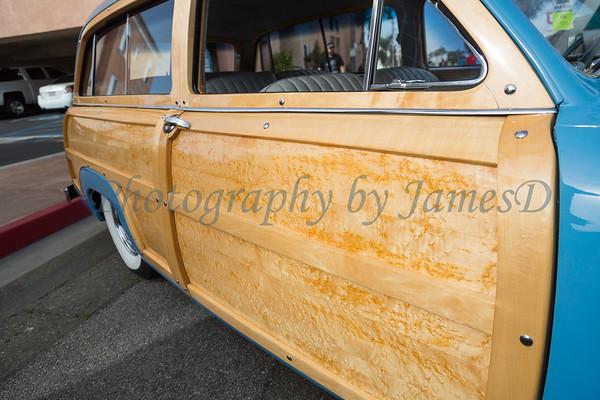 The_Classic_at_Pismo_Beach_Car_Show_2016_20160618-580