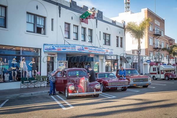 The_Classic_at_Pismo_Beach_Car_Show_2016_20160618-239