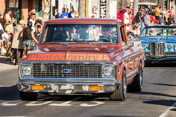 The_Classic_at_Pismo_Beach_Car_Show_2016_20160618-1539