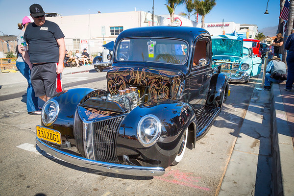 The_Classic_at_Pismo_Beach_Car_Show_2016_20160618-740