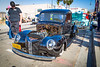 The_Classic_at_Pismo_Beach_Car_Show_2016_20160618-740