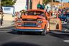 The_Classic_at_Pismo_Beach_Car_Show_2016_20160618-1522