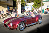 The_Classic_at_Pismo_Beach_Car_Show_2016_20160618-1024
