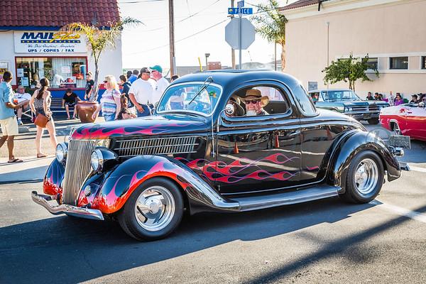 The_Classic_at_Pismo_Beach_Car_Show_2016_20160618-1162