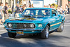 The_Classic_at_Pismo_Beach_Car_Show_2016_20160618-1579