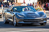 The_Classic_at_Pismo_Beach_Car_Show_2016_20160618-1460