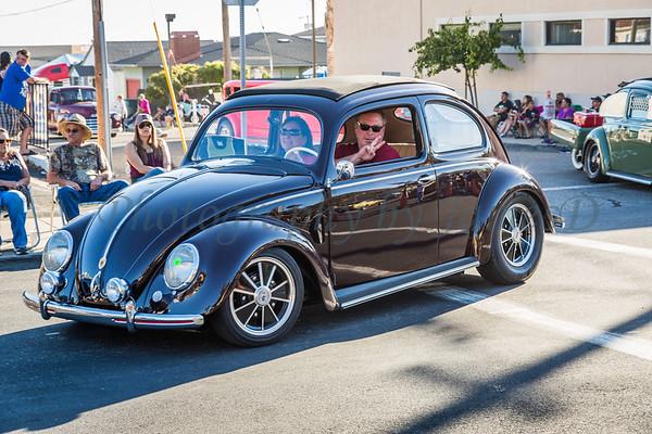 The_Classic_at_Pismo_Beach_Car_Show_2016_20160618-1115