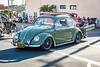The_Classic_at_Pismo_Beach_Car_Show_2016_20160618-1118