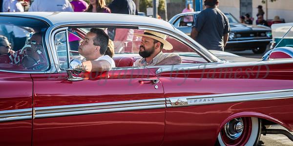 The_Classic_at_Pismo_Beach_Car_Show_2016_20160618-1341