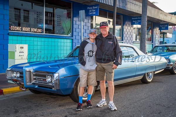 The_Classic_at_Pismo_Beach_Car_Show_2016_20160618-170