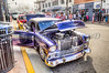 The_Classic_at_Pismo_Beach_Car_Show_2016_20160618-673HDR-edit