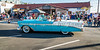 The_Classic_at_Pismo_Beach_Car_Show_2016_20160618-1202