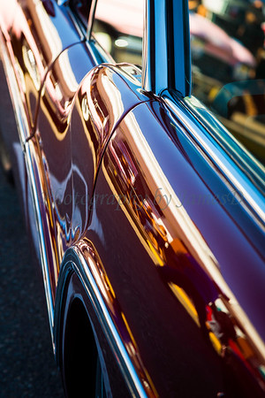 The_Classic_at_Pismo_Beach_Car_Show_2016_20160618-834