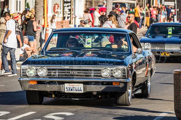 The_Classic_at_Pismo_Beach_Car_Show_2016_20160618-1529