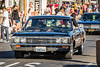 The_Classic_at_Pismo_Beach_Car_Show_2016_20160618-1529