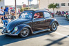 The_Classic_at_Pismo_Beach_Car_Show_2016_20160618-1116
