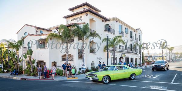 The_Classic_at_Pismo_Beach_Car_Show_2016_20160618-1495