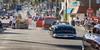 The_Classic_at_Pismo_Beach_Car_Show_2016_20160618-1534