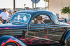 The_Classic_at_Pismo_Beach_Car_Show_2016_20160618-1160