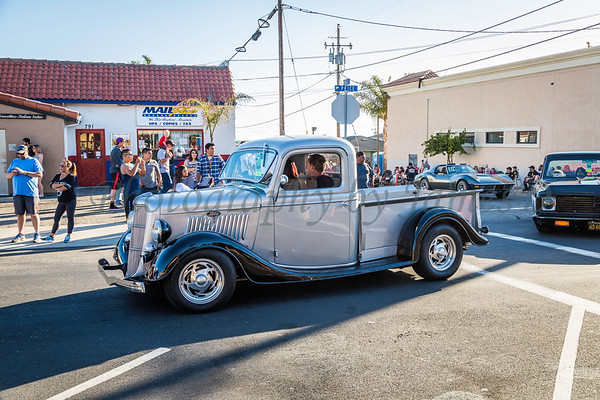 The_Classic_at_Pismo_Beach_Car_Show_2016_20160618-1306