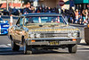 The_Classic_at_Pismo_Beach_Car_Show_2016_20160618-1461