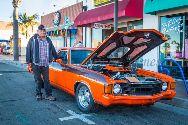 The_Classic_at_Pismo_Beach_Car_Show_2016_20160618-218