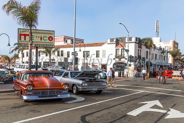 The_Classic_at_Pismo_Beach_Car_Show_2016_20160618-540