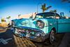 The_Classic_at_Pismo_Beach_Car_Show_2016_20160618-215