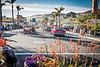 The_Classic_at_Pismo_Beach_Car_Show_2016_20160618-1000